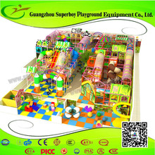 Brand New Second Hand Playground Equipment For Sale 157-22A