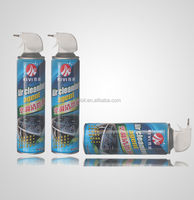 Car Air conditioner cleaner Spray 500ml for car & household