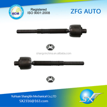 auto suspension repair vintage rack end for M-CLASS W164