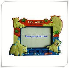 plastic photo frame holder