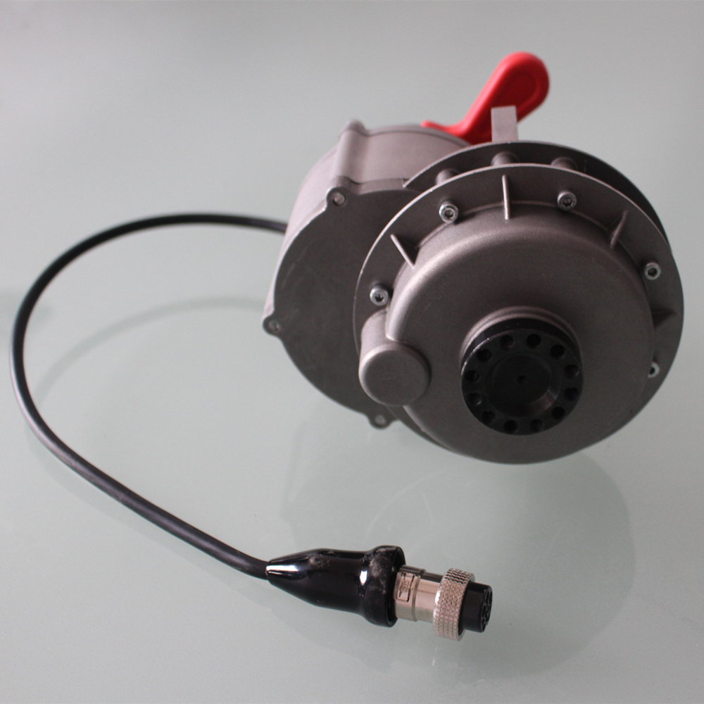 Manufacturer permanent magnet brushless dc motor buy for Permanent magnet motor manufacturers