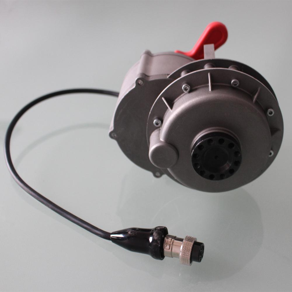 Manufacturer permanent magnet brushless dc motor buy for Brushless dc motor buy