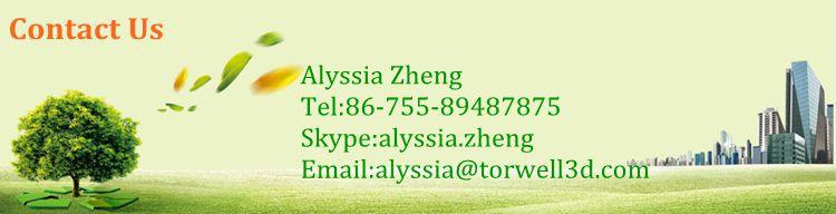 contact us_Alyssia