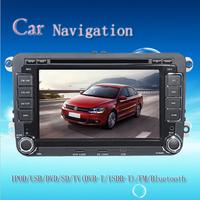 car headrest dvd player