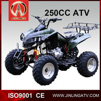 JLA-12-12 2015 Cheapest Quad Bikes For Sale With Automatic