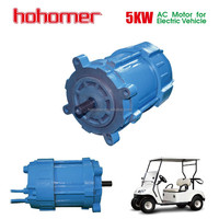 electric car motor conversion kit electric motor car conversion