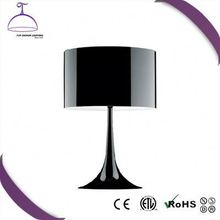 Best Prices Latest China Factory art table lamps with good offer