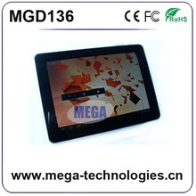 "New Arrival Wholesale 9.7"" Android 4.2 Audio playing Formats tablet pc"