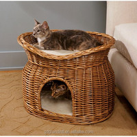 new design pet bed