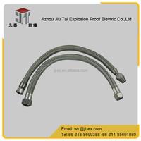 cheap hot sale small engine explosion-proof flexible conduit
