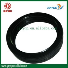 Truck parts Rear Wheel Oil Seal HQ102631.41-03080-A of Dongfeng for sale