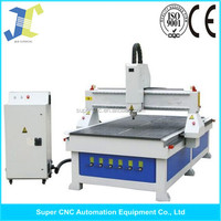 smart cnc router 1325 solid wood cnc router solid wood furniture kit