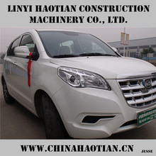Off-road Utility Vehicle with Cheap price / Electric Sport Utility Vehicle ND2800EV
