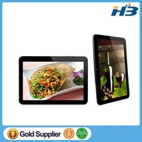 Pipo M9 PRO 3G / max M9 pro wifi Quad Core Tablet PC 10.1 inch IPS HD Screen RK3188 1.6GHz Android 4.2 HDMI Bluetooth GPS