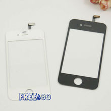 Touch screen digitizer for iphone 4