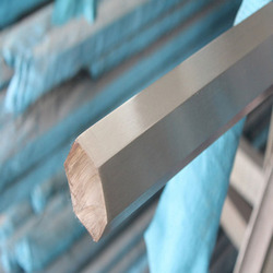 Astm 310s Stainless Steel Hexagonal Bar hairline surface