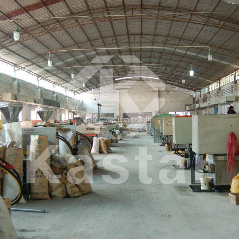 Acetic waterproof silicone sealant tools mildew resistance