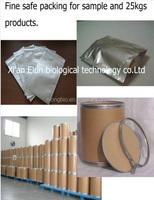 Ceramide 3 powder - new generation of highly effective moisturizing factor