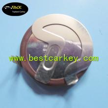 Topbest car key battery for BM remote key rechargeable battery VL2020 battery