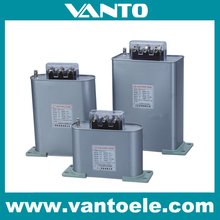 400V low voltage power capacitor