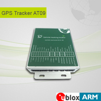 micro rfid tags gps tracking chip for kids small weight sensor