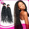 Wholesale 6A Grade Virgin Brazilian Hair, Alibaba Express Cheap Body Wave Aliexpress Brazilian Hair