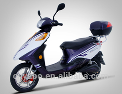 2015 New MM2 800w 50KM/H 64v/25ah EEC electric motorcycles and scooters