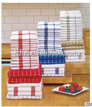 brand new cotton guest towel manufacture