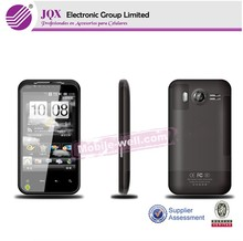 Low price import mobile phones from china