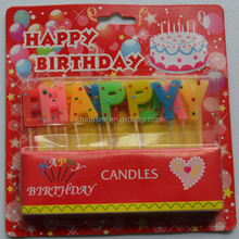 walmart supplier happy birthday number candle happy birthday candle