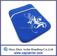 Wholesale Neoprene Sleeve Cover Notebook Laptop Case