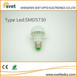China manufacturer high quality led bulb laser printing machine for led bulb logo 5w