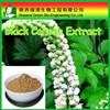 Cimicifuga Romose L. /Black Cohosh Extract powder