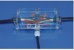 RTV silicone sealant potting sealant for junction box filling (SI2230)
