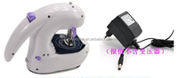 in abundant supply used industrial sewing machines