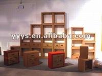 new item paper folding furniture