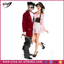 New arrival halloween costumes for kids