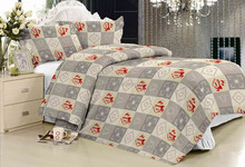 baby skin feeling, the best gift for winter, home necessary. bedding sets
