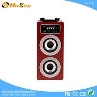 Supply all kinds of subwoofer spider,subwoofer speaker 2.1,subwoofer speaker 6.5inch