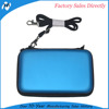 EVA hard travel carry case cover pouch for Nintendo 3DS XL/LL