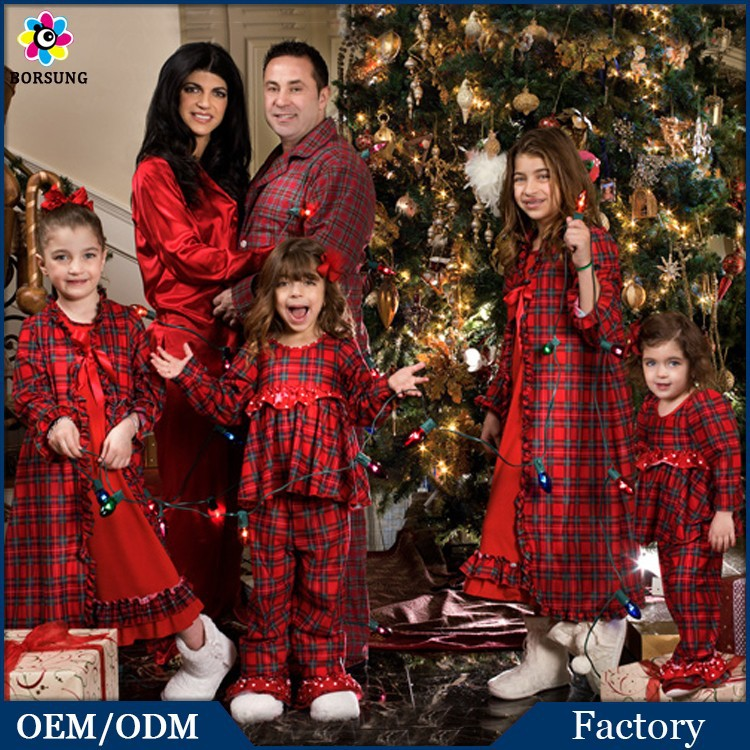 images of plus size christmas nightgowns christmas tree decoration