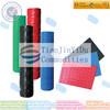 coin rubber sheet, coin rubber mat, coin flooring in 3mm