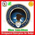 Reprodução alemão insignia/anational insignia( hh- emblema- 048)