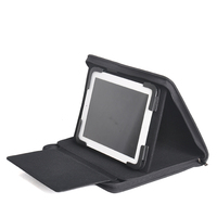 fashion keyboard leather case for lenovo thinkpad tablet 2 with low price