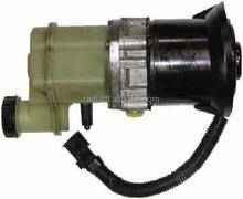 power steering pump for RENAULT 7701470783