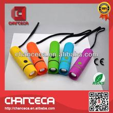 High quality best sell best pen torch light