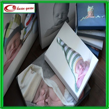 wholesale Artist photo Canvas ,cotton fabric ,inkjet polyester digitally printed for decoration