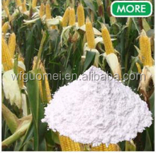big manufacture Magnesium Sulphate good quality
