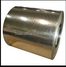 2015 Secondary Eg/ga/gi/ppgi/gl/hr/cr galvalume Steel Coils/sheets