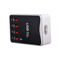 mobile phone charger,eu charger for samsung galaxy s5,usb quick charger for ipad mini